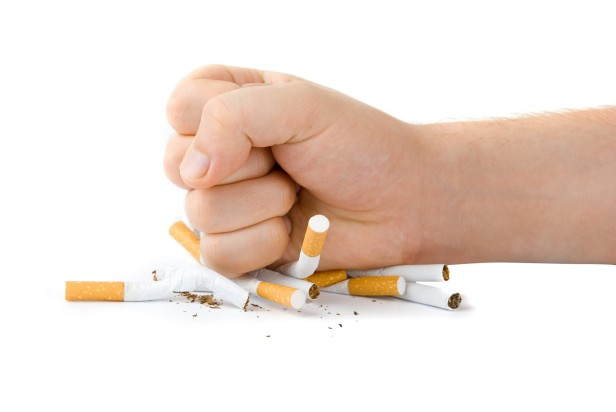 Stop-Smoking-Smartphonegreece