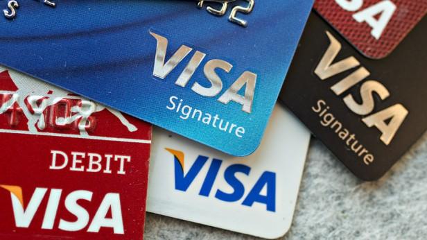visa-Smartphonegreece