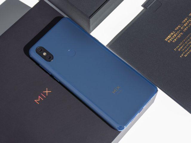 Xiaomi-Mi-MIX-3-Smartphonegreece (1).jpg