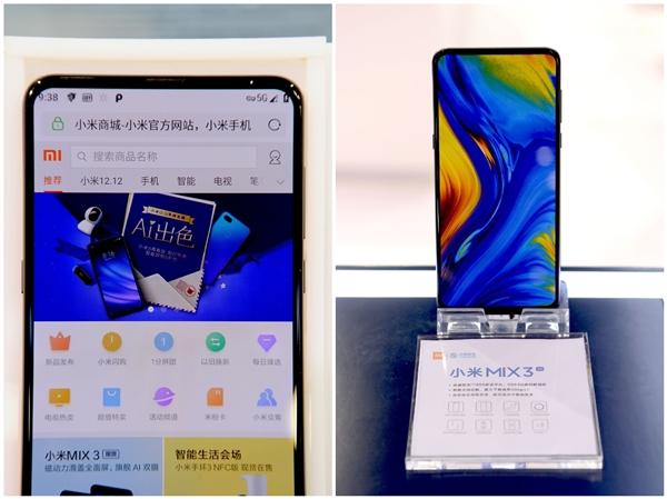 Xiaomi-Mi-MIX-3-Smartphonegreece (2)
