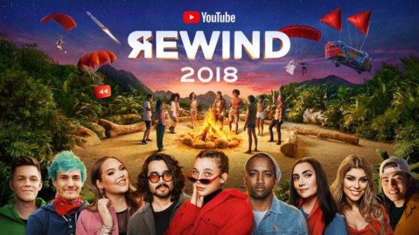 youtube_rewind_2018_Smartphonegreece