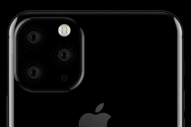 apple-three-new-iphones-2019-smartphonegreece