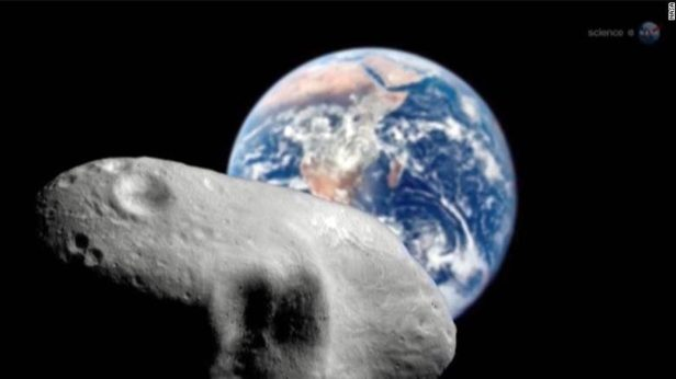 earth-asteroid-smartphonegreece