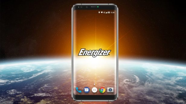 energizer-smartphone-smartphonegreece