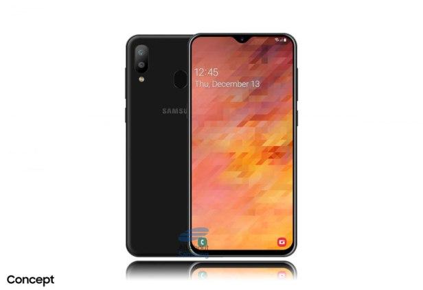 galaxym30_smartphonegreece
