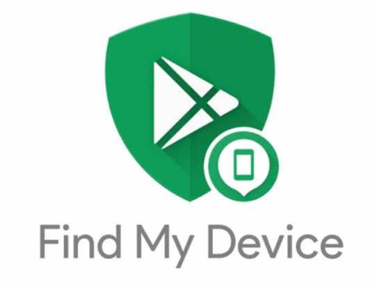 google-find-my-device-Smartphonegreece