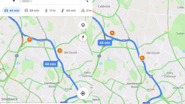 google-maps-smartphonegreece