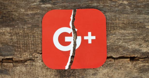 google2b-delette-smartphonegreece