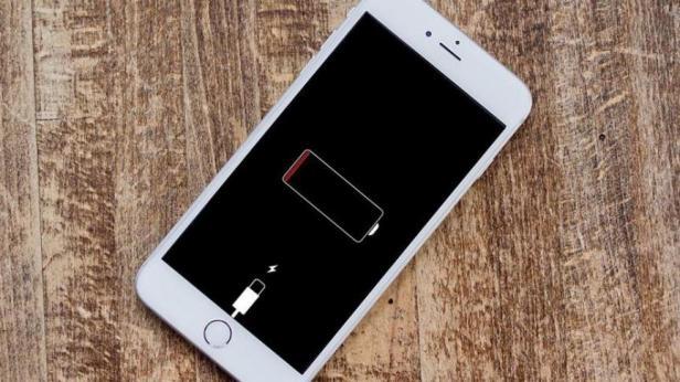 iphone-battery-smartphonegreece