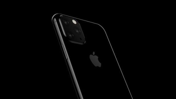 iphone-xi-5martphonegreece-1