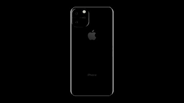 iphone-xi-5martphonegreece