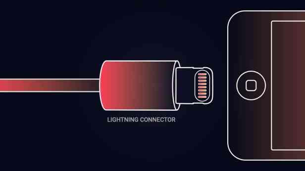 lightning-smartphonegreece
