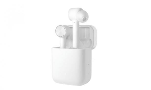 mi-air-dots-pro-smartphonegreece (1)