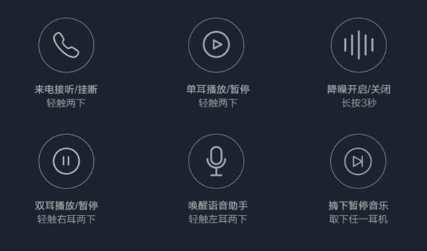 mi-air-dots-pro-smartphonegreece (2)