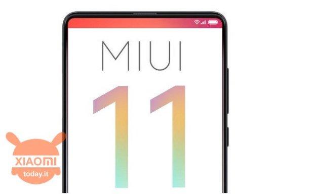 miui-11-smartphonegreece