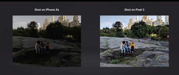 pixel-3-night-sight-smartphonegreece