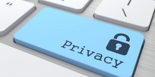 privacy-smartphonegreece