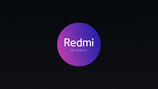 redmi-xiaomi-smartphonegreece