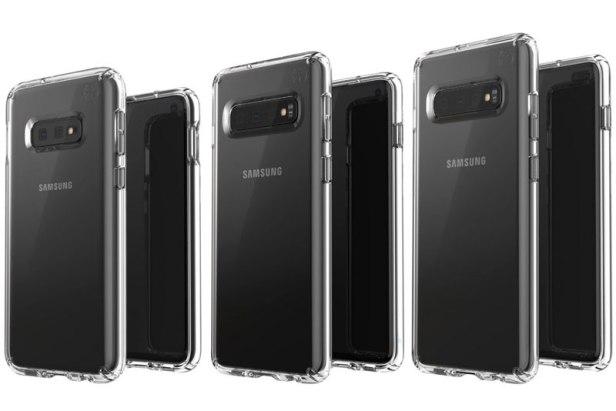 samsung-galaxy-s10e-s10-and-s10-smartphonegreece
