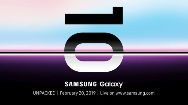 samsung_galaxy_s10_smartphonegreece