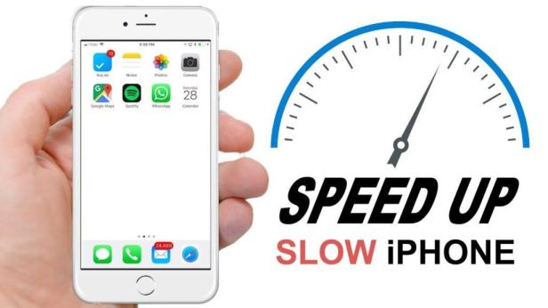 speed-up-iphone-1024x576