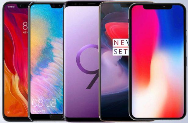 velke-srovnani-vykonu-apple-iphone-x-oneplus-6-xiaomi-mi-8-samsung-galaxy-s9-huawei-p20-pro