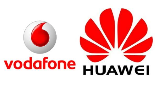 vodafone-vs-huawei-smartphonegreece