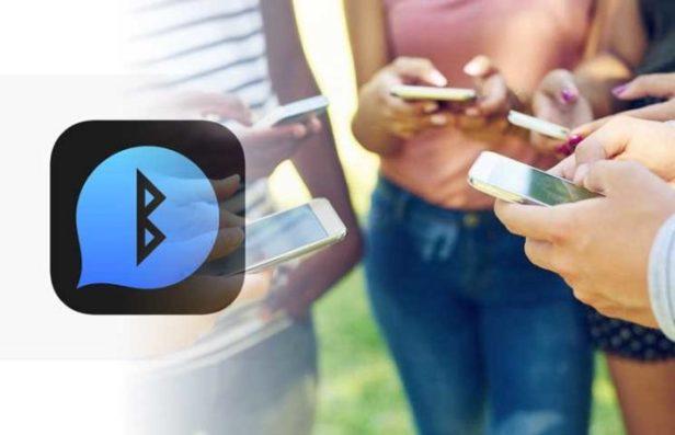 Berkanan-1-Smartphonegreece (1)