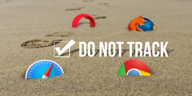 do-not-track-privacy-Smartphonegreece