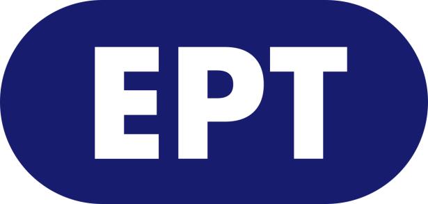 EPT_logo-Smartphonegreece