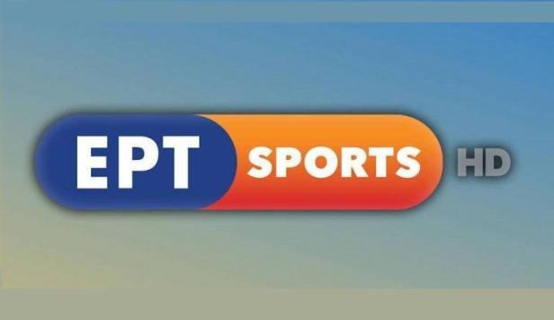 ert-sports-hd-Smartphonegreece