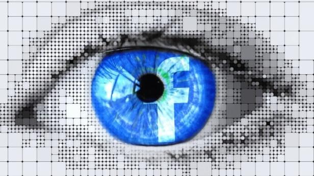 Facebook-BOLO-List.jpg