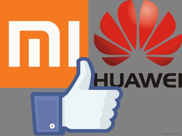 Huawei_Xiaomi-Smartphonegreece