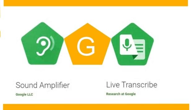 InkedGoogle_Assistive_Apps_Smartphonegreece.png