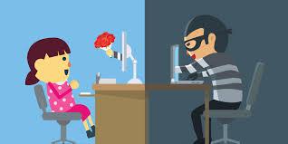 Online-dating-Smartphonegreece (1)