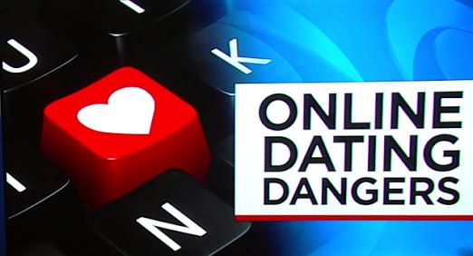 Online-dating-Smartphonegreece (11)