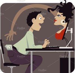Online-dating-Smartphonegreece (2)