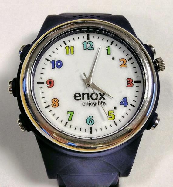 Safe-KID-One-Enox-Smartphonegreece