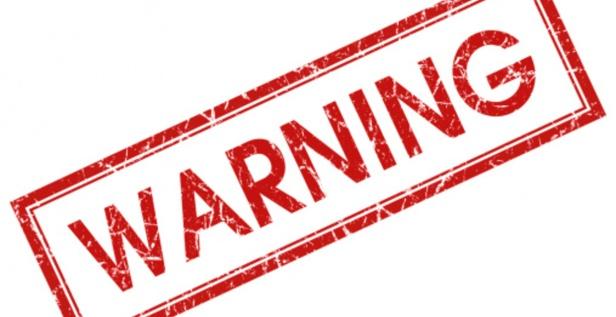 warning-Smartphonegreece