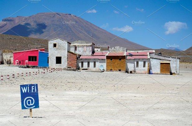 wifi-mexico-Smartphonegreece