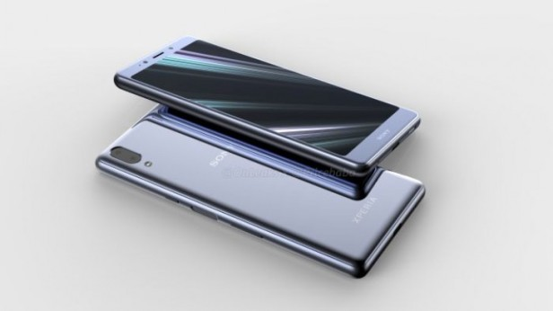 Xperia -L3-Smartphonegreece (1)