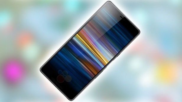 Xperia -L3-Smartphonegreece (2)