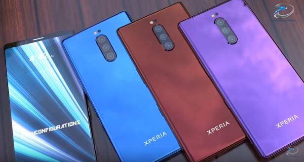 xz4-smartphonegreece