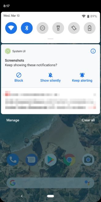 Android-Q-Notifications-Smartphonegreece (1)