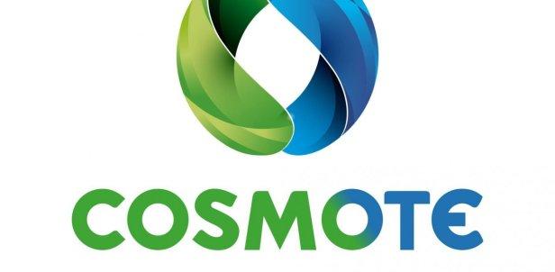 cosmote-Smartphonegreece
