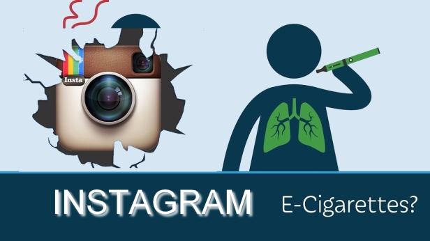 e-cigarettes-Smartphonegreece