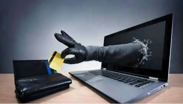 electronic-banking-security_Smartphonegreece
