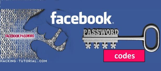 facebook_pwd_hacking_SmartphoneGreece