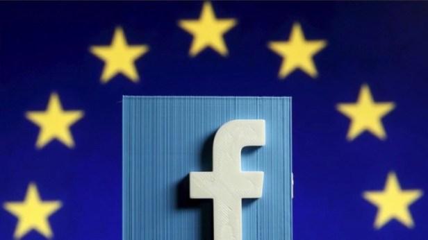 fb-eu-elections-Smartphonegreece