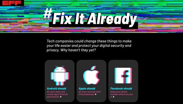 fixitalready-Smartphonegreece